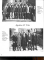 Yearbook 1967, Epsilon Pi Tau