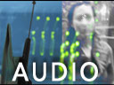 Broadsky, Louis audio